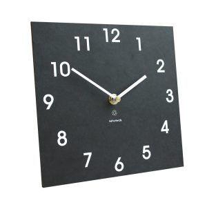 Clock classic
