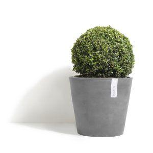 ECOPOTS Amsterdam Plant Pot