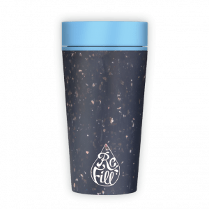 Circular&Co. x Refill Reusable Cup